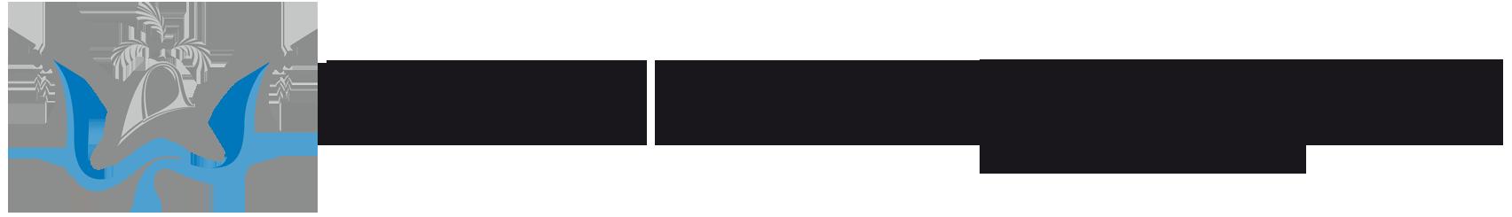 Domaine Michel Juillot - Mercurey