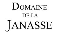 Domaine de la Janasse - Châteauneuf du Pape