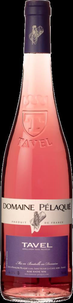 Tavel 2019 Rosé