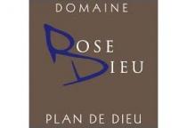 Côtes du Rhône Villages Plan de Dieu 2017